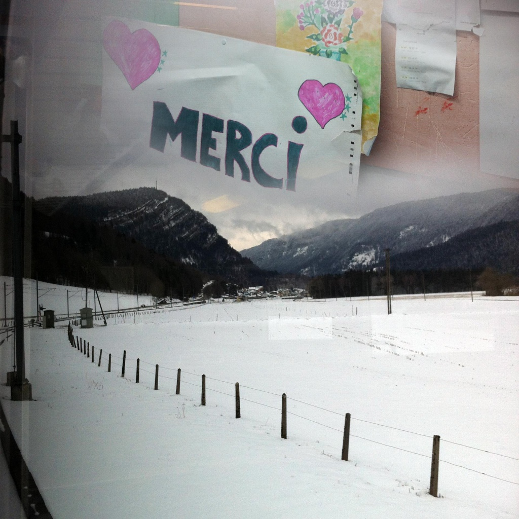 couvet montage