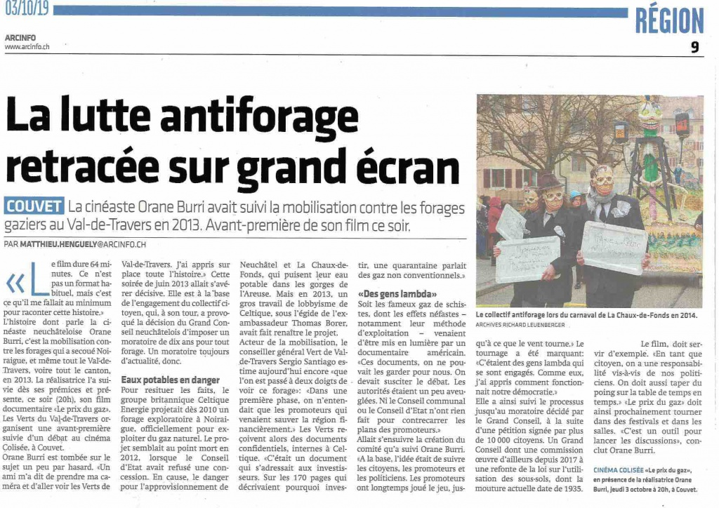 Article Arcinfo 3oct2019 copie